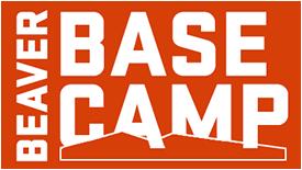 beaver basecamp login promotion